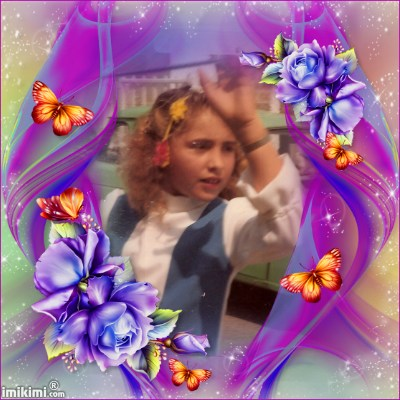Montage de ma famille - Page 5 2zxda-85