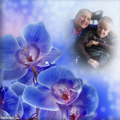 Montage de ma famille - Page 5 2zxda-92
