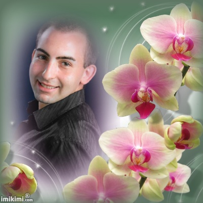 Montage de ma famille - Page 5 2zxda-97