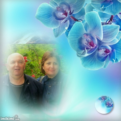Montage de ma famille - Page 5 2zxda100