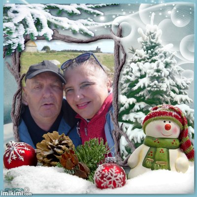 Montage de ma famille - Page 5 2zxda103
