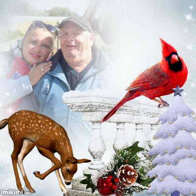 Montage de ma famille - Page 5 2zxda105