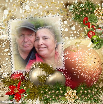 Montage de ma famille - Page 5 2zxda108
