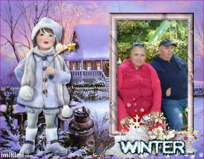Montage de ma famille - Page 5 2zxda109