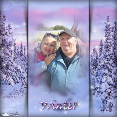 Montage de ma famille - Page 5 2zxda112