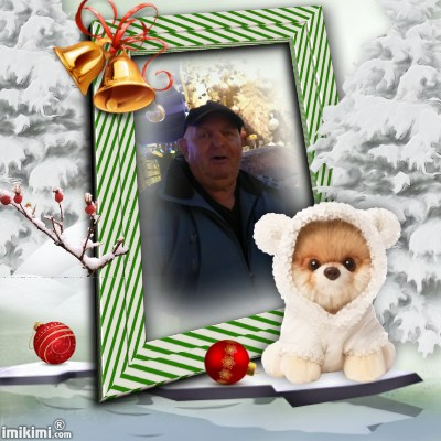 Montage de ma famille - Page 5 2zxda116