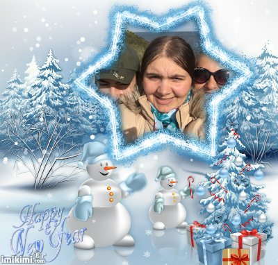 Montage de ma famille - Page 5 2zxda120
