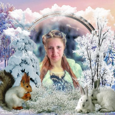 Montage de ma famille - Page 5 2zxda125