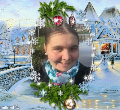 Montage de ma famille - Page 5 2zxda127