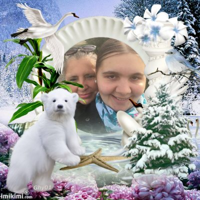 Montage de ma famille - Page 5 2zxda130