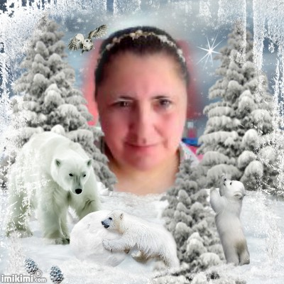Montage de ma famille - Page 5 2zxda133