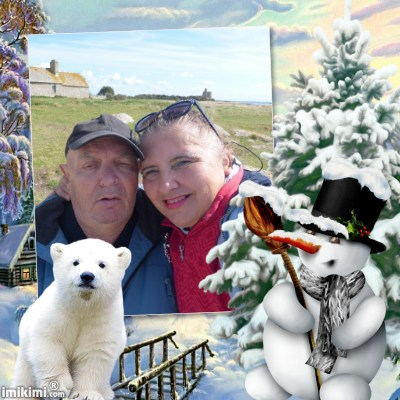 Montage de ma famille - Page 5 2zxda137