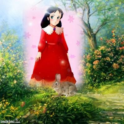 Montages Princesse Sarah 2zxda150