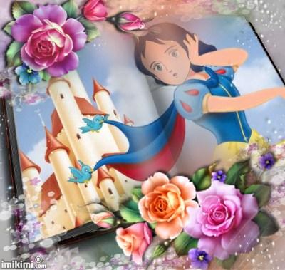 Montages Princesse Sarah 2zxda151