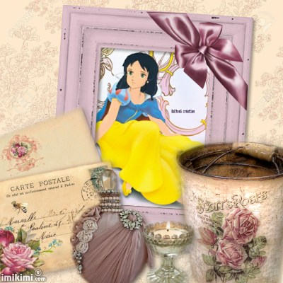 Montages Princesse Sarah 2zxda152