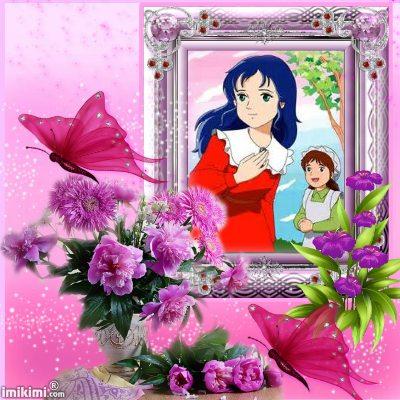 Montages Princesse Sarah 2zxda157