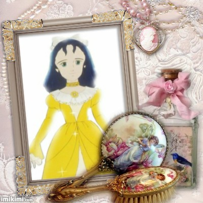 Montages Princesse Sarah 2zxda159