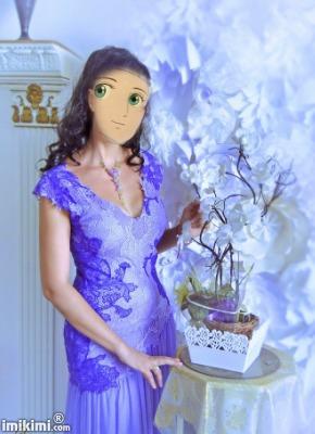 Montages Princesse Sarah 2zxda160
