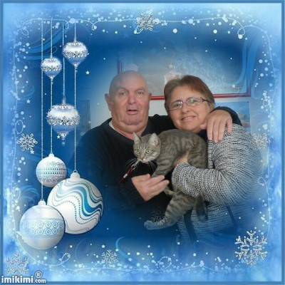 Montage de ma famille - Page 5 2zxda167