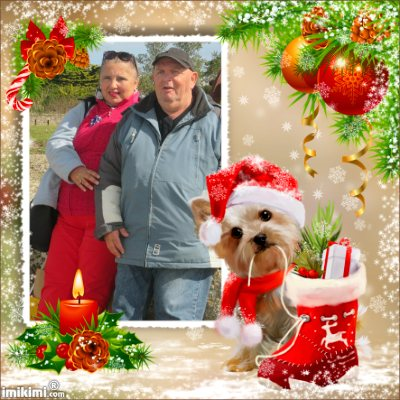 Montage de ma famille - Page 5 2zxda173