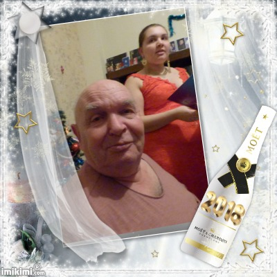 Montage de ma famille - Page 5 2zxda174