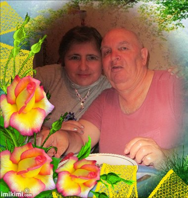 Montage de ma famille - Page 5 2zxda178