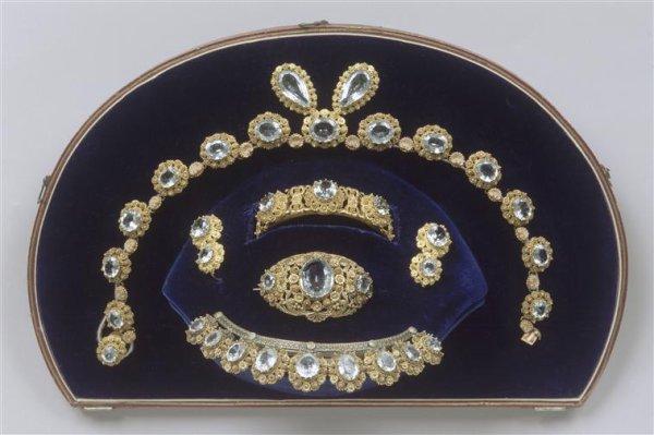 bijoux anciennes 31725010