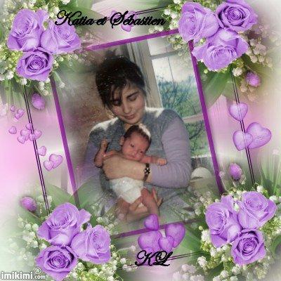 Montage de ma famille - Page 6 32257911