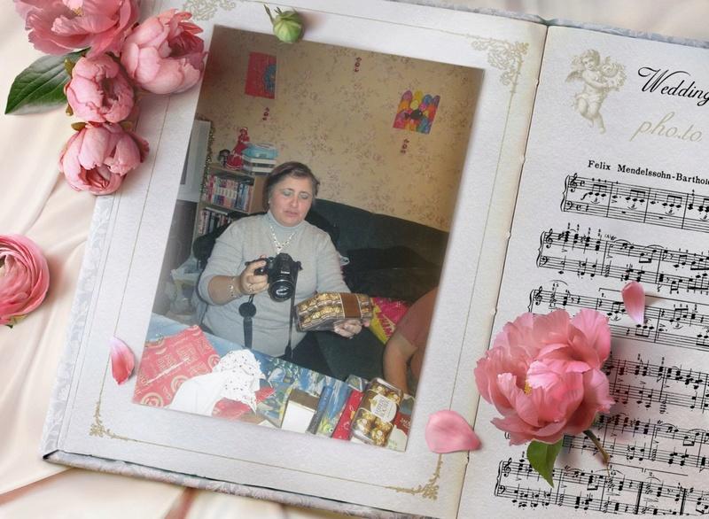 Montage de ma famille - Page 6 38420111