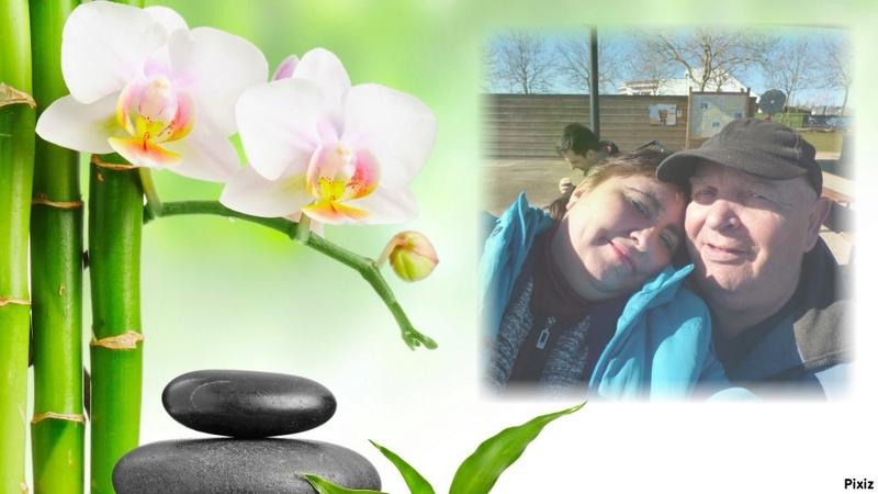 Montage de ma famille - Page 6 48004c10