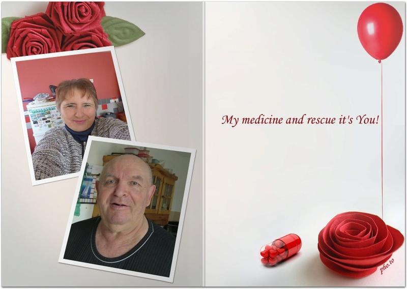 Montage de ma famille - Page 6 4a2ac011