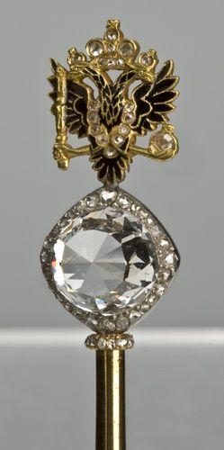 bijoux anciennes 50e23010