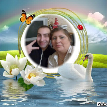 Montage de ma famille - Page 5 6be49710