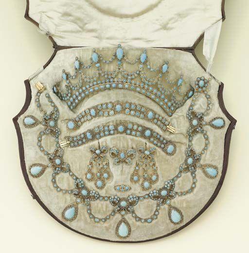 bijoux anciennes 78051610