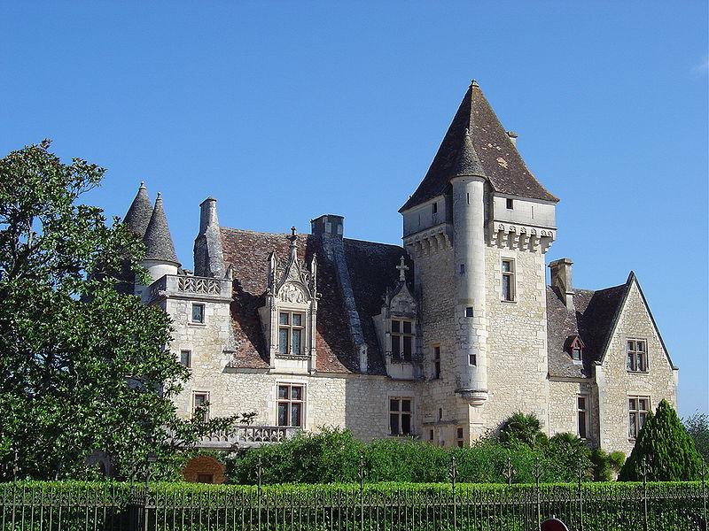 Les Chateaux Français 800px-10