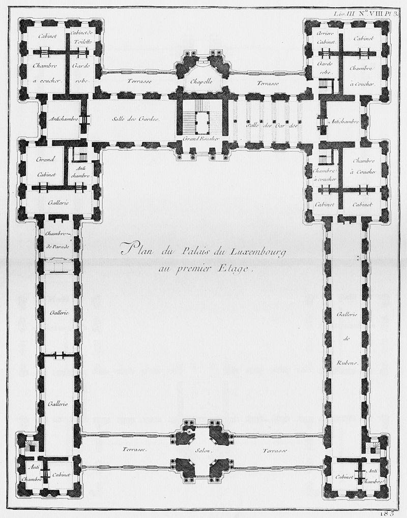 Les châteaux Parisiens 800px-24