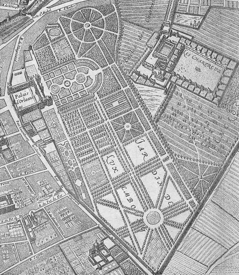Les châteaux Parisiens 800px-25