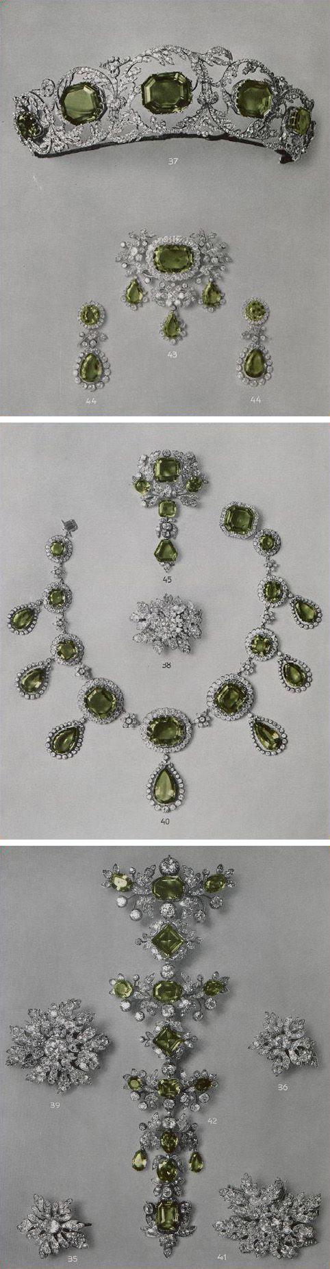 bijoux anciennes 81fcad10