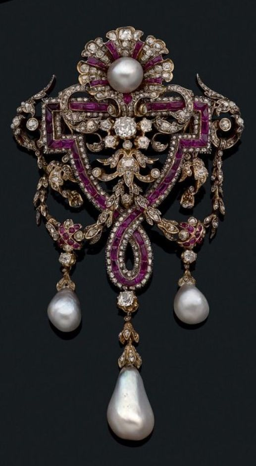 bijoux anciennes 863f4710