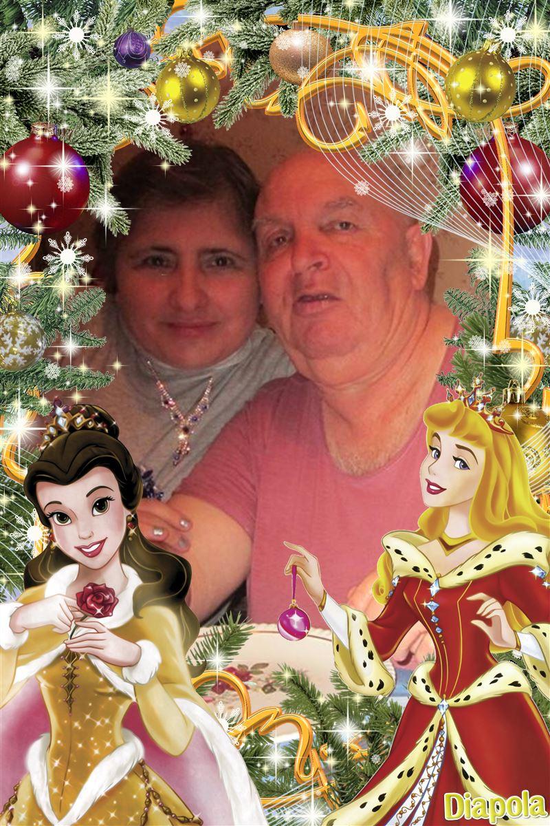 Montage de ma famille - Page 6 Diapol30