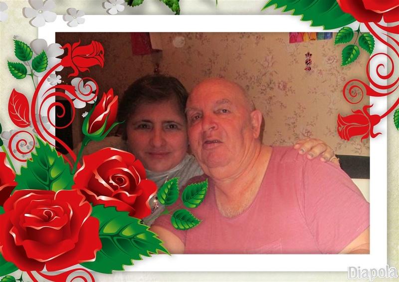 Montage de ma famille - Page 6 Diapol45