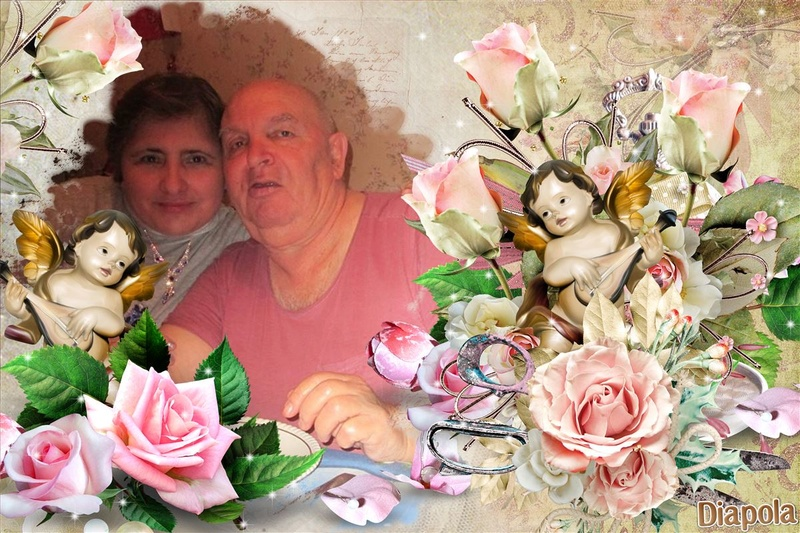 Montage de ma famille - Page 6 Diapol48