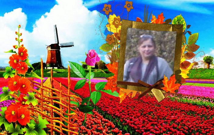 Montage de ma famille - Page 6 Flower14