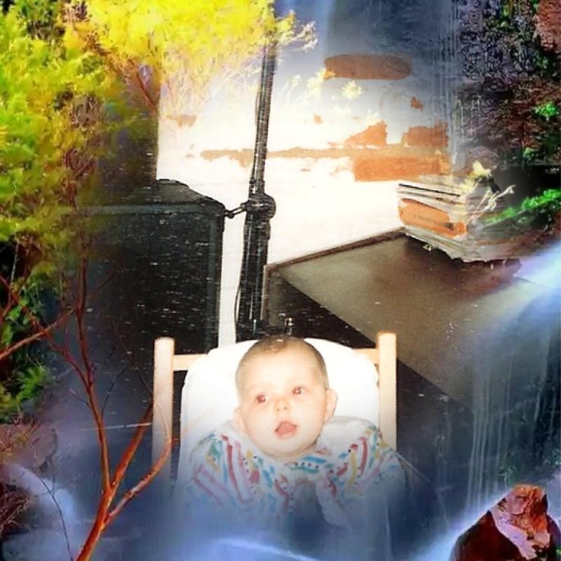 Montage de ma famille - Page 6 Imiki101