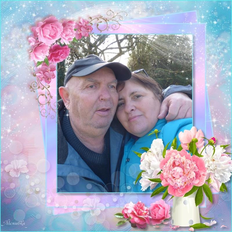 Montage de ma famille - Page 6 Imiki146