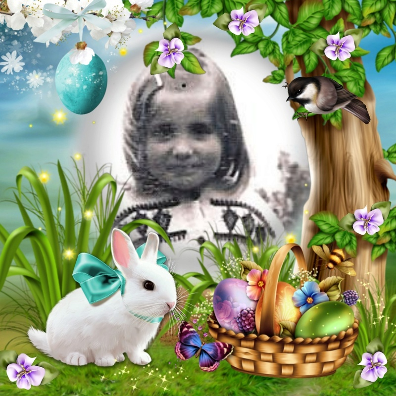 Montage de ma famille - Page 6 Imiki156