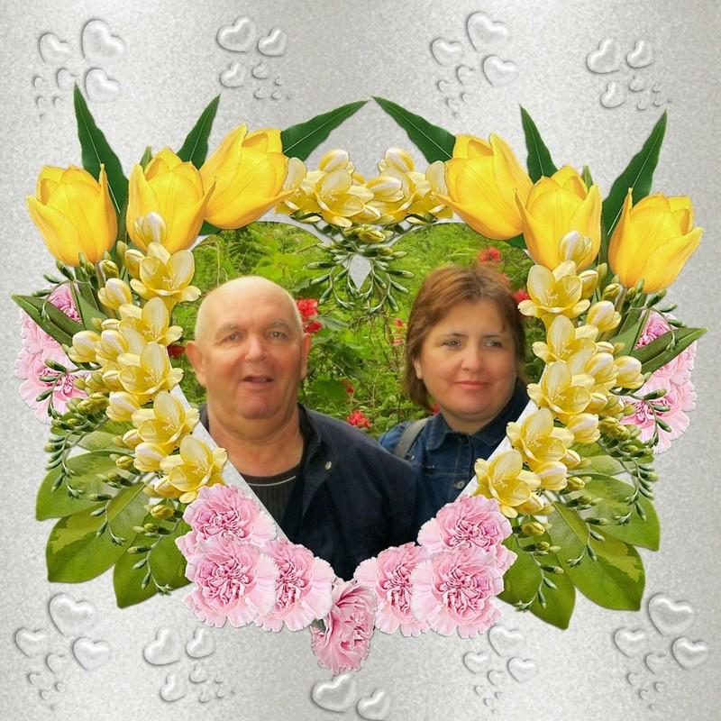 Montage de ma famille - Page 6 Imiki168