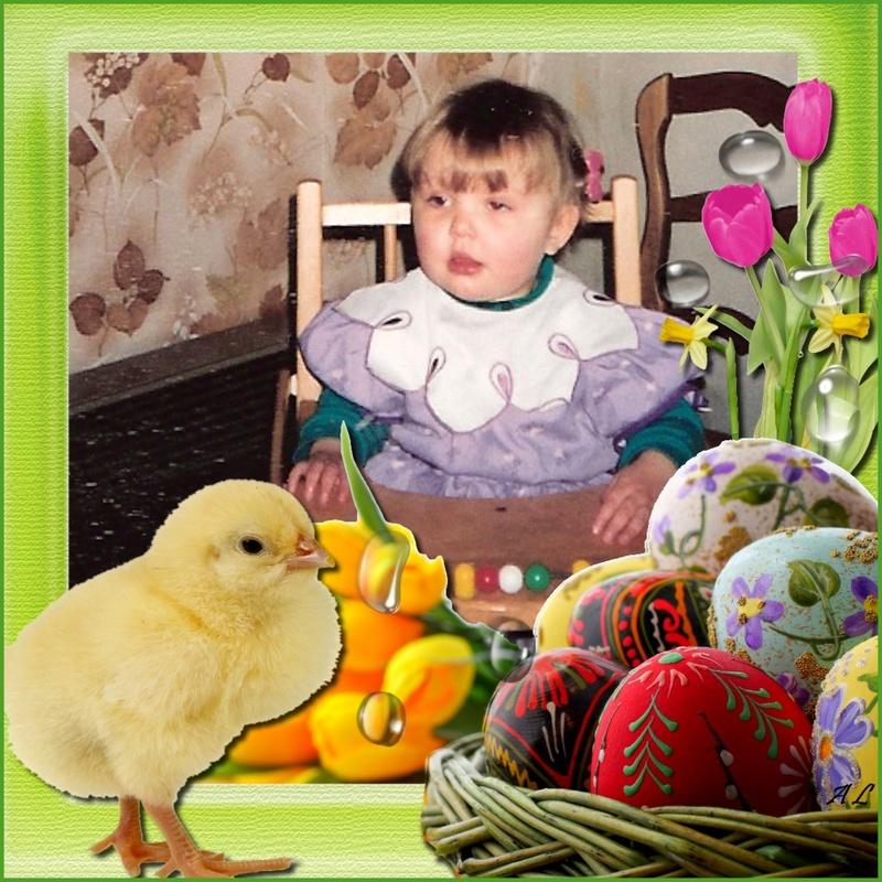 Montage de ma famille - Page 6 Imiki172