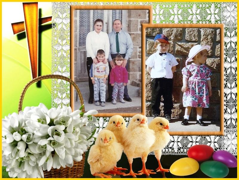 Montage de ma famille - Page 6 Imiki178