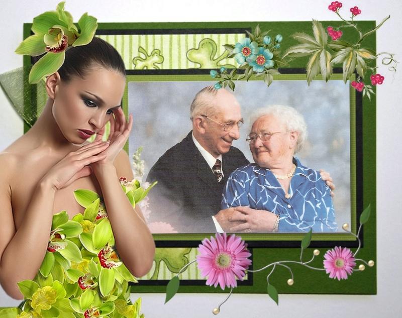 Montage de ma famille - Page 7 Imiki203